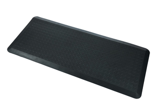 20x48x0.75inch 20x60x0.75inch Anti-Fatigue Standing Comfortable Mat