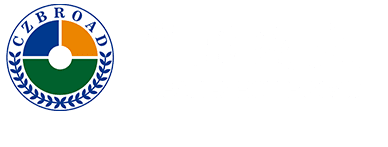 Changzhou Broad New Materials Technology Co., Ltd