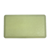 20x36x0.75inch Anti Fatigue Cushioned Kitchen Standing Mat