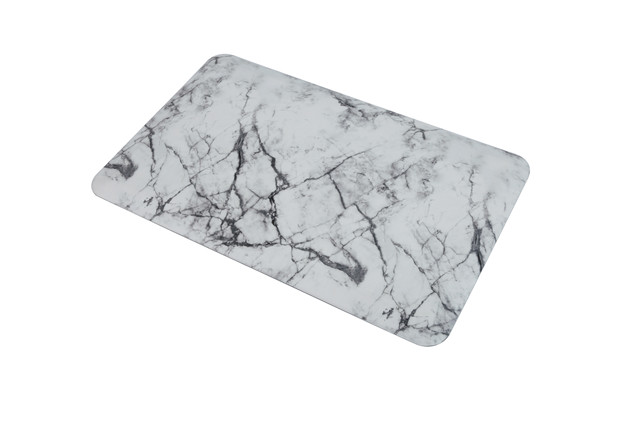20x39x0 75inch Marble Pvc Surface Pu Foam Fatigue Kitchen Floor Mats Buy Commercial Kitchen Mats Kitchen Stress Mats Red Anti Fatigue Kitchen Mat Product On Changzhou Broad New Materials Technology Co Ltd